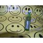 Mini Botellita Premio Refresco D Coleccion. Posible Cambio