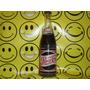 Pepsi Cola Botella Antigua Liquido Original Sellada