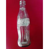 Coleccion 3 Botellas Coca-cola Navidad 1993 Navidad 1999