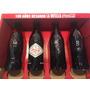 Remate Vintage Retro Antiguas Colección Botellas Coca Cola