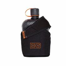 Botella Cantimplora Bear Grylls Gerber 31-001062 1 Litro