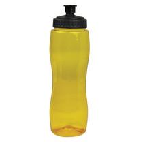 Cilindro,anfora De Plastico De 800 Ml, Personalizable