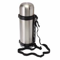 Termo Café Con Taza Termo 500 Ml Para Frio Y Caliente