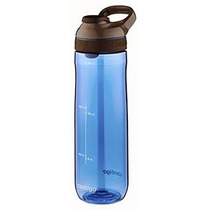 Botella De Hidratacion Agua Cortland De Contigo