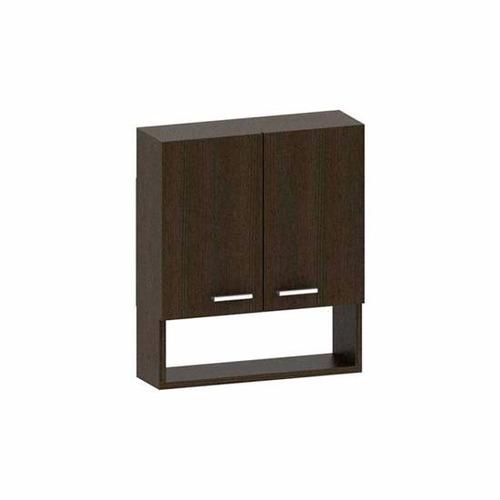 Puertas de ba o minimalistas for Mueble botiquin bano