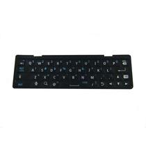 Keypad Teclado Motorola A953 Milestone 2
