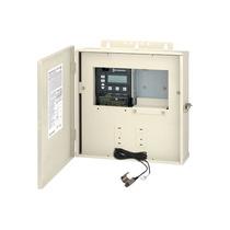 Panel Control Digital Alberca Spa Automatico! Env Gratis! Bp