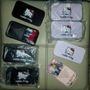 10 Set De Brochas Hello Kitty Con Estuche. Envio Gratis