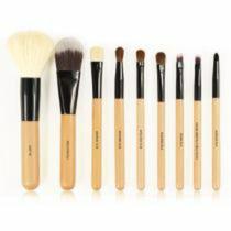 Kit Brochas Para Maquillaje Bobby Brown 9 Pz Replica