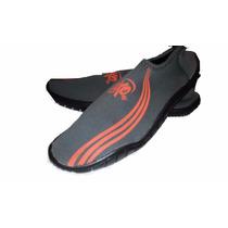 Zapato Acuatico Menudeo Y Mayoreo