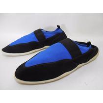Zapatos Para Buceo Playa Mar Mujer 9usa 26cm D986