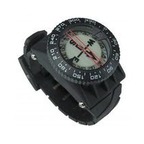 Brujula De Buceo Compass Para Buceo Dive Rite