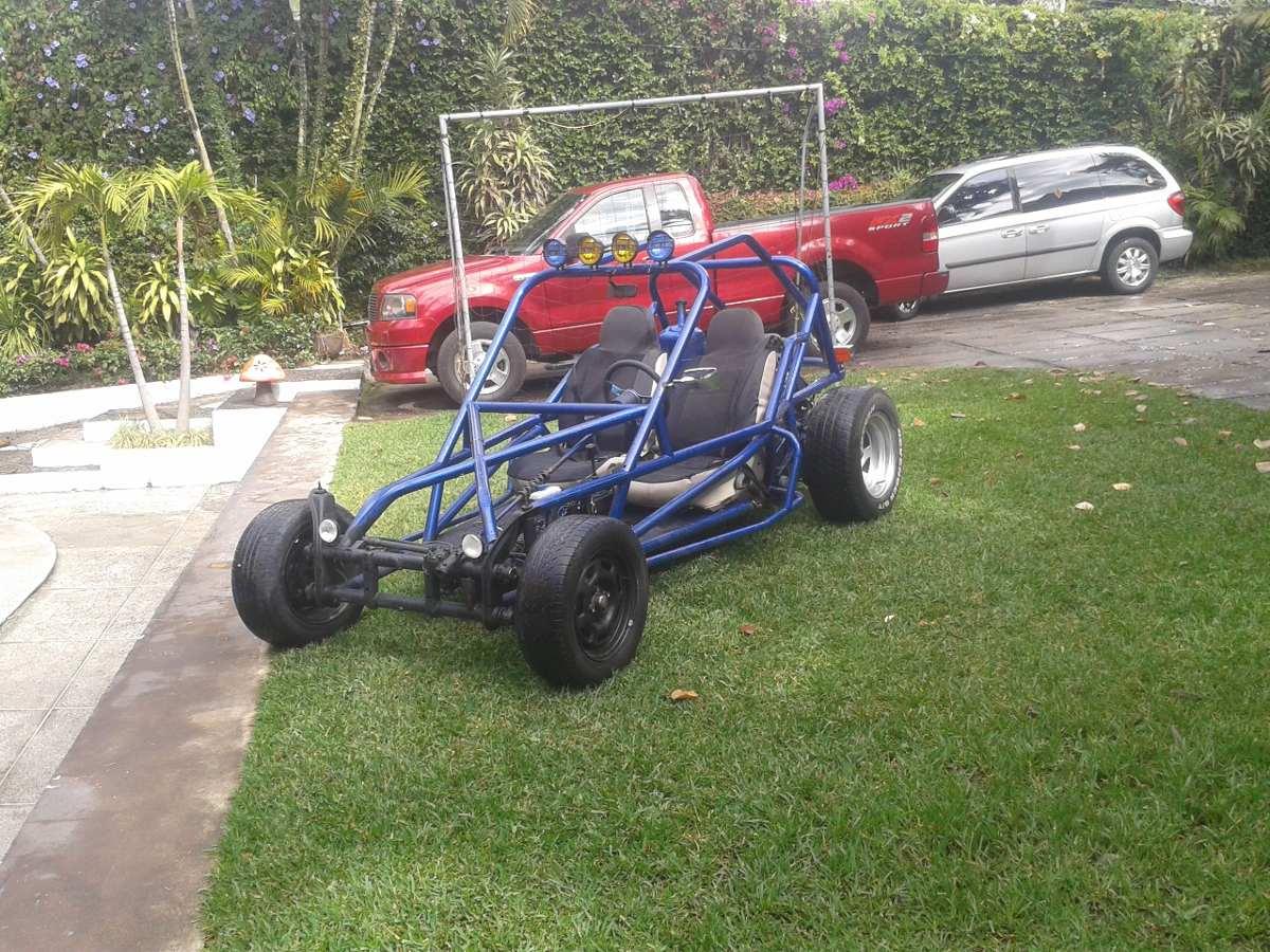 Pin Vw Buggy Arenero El Total De Recién Reparado Motor Dos Nuevos on