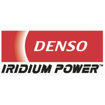 Bujias Denso Iridium Power Maxima Potencia