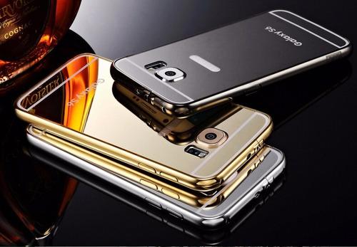 Чехол Samsung Galaxy J3 (2017) DF sFlip-16