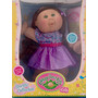 Cabagge Patch Kids Danielle Broore Rosquillo Toys