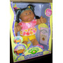 Cabbage Patch Colecciòn