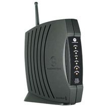 Cablevision Cablemodem Inalambrico [12/1 Mbps] Izi