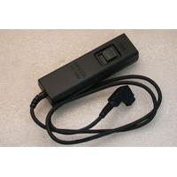 Cable Disparador Minolta Rc-1000 Para Sony Alpha