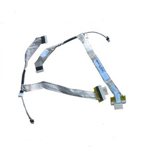 Excelente Cable Video Flex Para Toshiba M300 M305 M305d Hwo