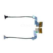 Cable Flex Para Mini Lap Hp-compaq 2133