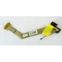 Cable Flex Video Compaq Cq61 Ddat8blc106, F700,f500,g61 Hm4