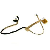 Cable Flex Gateway Nv52 Nv53 Nv54 Nv56 Nv58 Ms2285 Ms2274