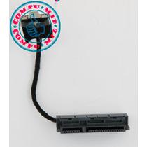 Conector Disco Duro Hp G42 Compaq Cq42 Dd0ax6hd102
