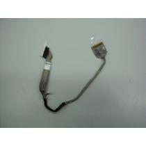 Cable Flex Compaq 610 6017b0200702 A01