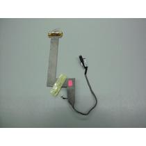 Cable Flex Gateway Ma7 Ma3 Mx6214 Dd0ma6lc208