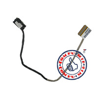 Cable Flex Sony Vpc-ea Series Y Pcg-61211u Pcg-61311u