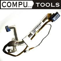 Cable Flexbuss De Video Para Laptop Dell Xps M1210, 121