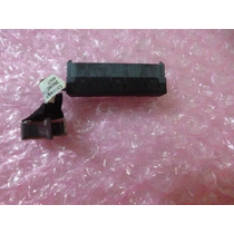 Cable Conector Disco Duro Sata Hp Compaq 435 431 436 Cq43