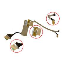 Cable Flex Video Acer Aspire One Za3 Ao751h, 751, 751h 11.6