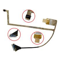 Cable Flex Video Para Dell Inspiron 14v N4020, N4030 Series