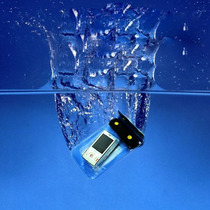 Bolsa Protectora Sumergible P/celular, Ipod, Iphone, Camara
