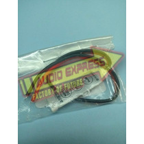Controladora Tira Rgb 125009