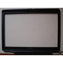 Vicel Camara Toshiba A200 A205 A210 A215 Usada V000100010