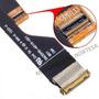 Cable Flex Acer S3 S3-951-2464g Sm30hs-a016-001 Nuevo