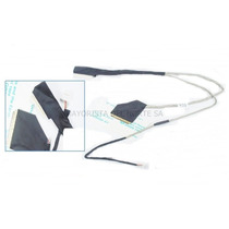 Cable Flex Acer Aspire One D250 Kav60 Aod250 Dc02000sb50