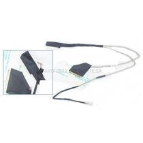Cable Flex Acer Aspire One D250 Kav60 Aod250 Dc02000sb50