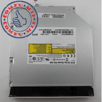 Dvd Writer Modelo Sn-208 Toshiba L845