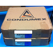 Fibra Óptica Condumex Modelo 1036186