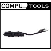 Cable Lector Óptico Para Laptop Hp Dv5-2000 Excelente Precio