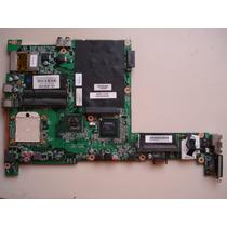 Motherboard Gateway W340ua Mx3000 Mt3400 Mt3700 N/p 4001189r