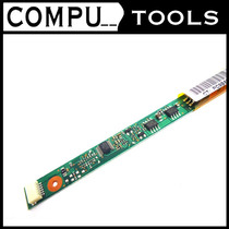 Inverter Para Hp Compaq F700 F500 Dv6000 Listo Para Usar