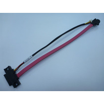 Cable Disco Duro Hp Disco Optico Dvd 620572-001 620572