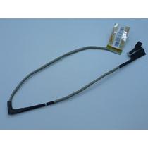 Cable Flex Video Sony Dd0hk8lc020 Dd0hk8lc010 Dd0hk8lc000