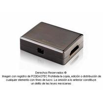 Repetidor - Amplificador De Señal (booster) Hdmi 901511