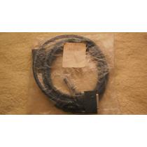 Cable Cisco Rs-232 Dte Leer Descripción